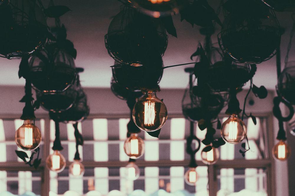 Esstischlampen richtig auswählen